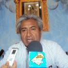 Presidente municipal justificó a su regidora de Educación