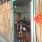 Le niegan documentos de su hija en Jardín de Niños por multas
