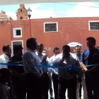 Consejo estatal del PAN decidirá si existe coalición para 2016: Mendoza Reyes