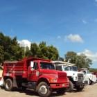 Junta Local decidirá adjudicación de contrato en Centro de Justicia: CTM