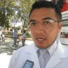 En México nacen anualmente 300 niños con Fibrosis Quística