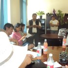 Presunto fraude de despensas afectará a pobladores de Juxtlahuaca