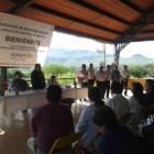 Se registra brote de hepatitis en Tejupan