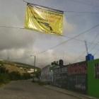 Vecinos de FOVISSSTE amenazan con linchar a delincuentes si autoridad no garantiza seguridad