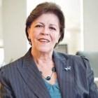 Se requieren más puestos de dirección para mujeres en la Legislatura: diputada