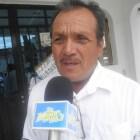 Toman la Procuraduría Agraria ejidatarios de Santa Bárbara Huacapa