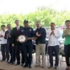 Superado demandas de policías estatales: Alonso Altamirano