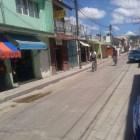 Ciclo vía se debe mejorar en Huajuapan: López González