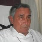 Que se haga justicia en la muerte del sacerdote de Puebla: Obispo