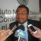 El INE tramitará actualizaciones de la credencial hasta el 15 de diciembre