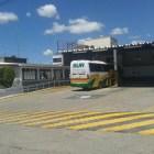 Duplican corridas autobuses por temporada vacacional