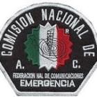 Acudirán a capacitarse a México elementos de la Comisión Nacional de Emergencia