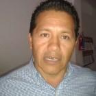 Invierte Sedatu 15 mdp en Huajuapan
