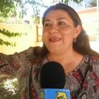 Barranca de Los Patos foco de infección para Huajuapan