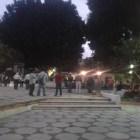 Exigen auditoria a edil de Camotlán