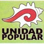 Da PUP ultimátum a Robles Montoya para encabezar candidatura común
