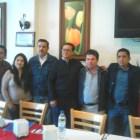 Firmará Flechador del Sol y UNAM convenio de colaboración para impulsar cultura en Huajuapan