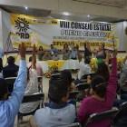 Define PRD candidatos a presidencias municipales y diputaciones plurinominales