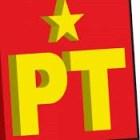 El PT eligió a Rosa María Guzmán Balbuena como candidata a la diputación por Huajuapan