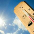 Alerta CEPCO a extremar medidas por altas temperaturas en la Mixteca
