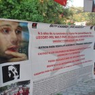 Arriban extranjeros a Chila para homenajear a activista social