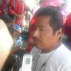 50 familias desplazadas de San Juan Copala serán reubicadas en Santa María Xochixtlapilco