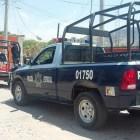 Alistan operativo para proceso electoral en la Mixteca