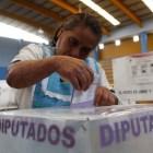 Decretarán Ley seca por proceso electoral
