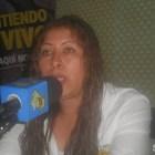 El aspirante del PRI a la diputación local Vera Carrizal no acudió al encuentro de candidatos