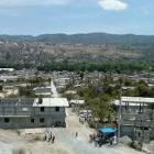 Un hombre de San Juan Mixtepec resulta lesionado por habitantes de Yosoñama