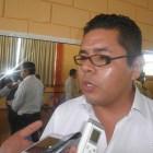 Dirigencia nacional del PRD debe continuar con alianzas: Reyes Martínez