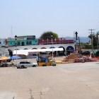 Denuncian venta de alcohol a menores de edad en Acatlán