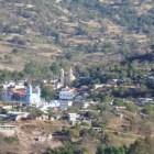 Enfrentamiento por conflicto agrario entre Las Mesas y Calihuala deja dos lesionados