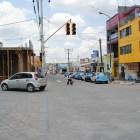 Anuncian construcción de Central de Abastos para Acatlán