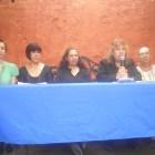Se instalará en Huajuapan la Escuela de Iniciación Artística del INBA