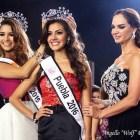 Acateca representara a Puebla en Nuestra Belleza México