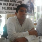 Antorcha Campesina prepara la inauguración de su unidad deportiva en Huajuapan