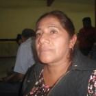 La rehabilitación de la carretera a Tehuacán una prioridad para Suchitepec: presidenta electa