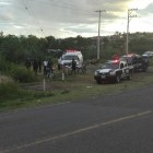 Reactiva patrullajes Policía Federal en Huajuapan