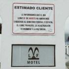 Estamos cansados de la falta de gobernabilidad en Oaxaca: Empresarios