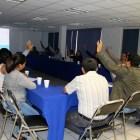 Convocan a panistas para renovar Consejo Nacional