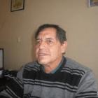 Se pretende certificar 45 mil personas en primaria y secundaria en Oaxaca: IEEA