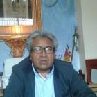 Quedan pendientes 30 obras por ejecutar para Huajuapan: Martínez Ramírez