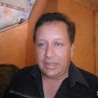 No se asegura colocación de la estatua del Jarabe Mixteco en rotonda del Chacuaco: Sánchez Peña