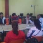 Inicia procedimiento de destitución de directora en secundaria de Huajolotitlán