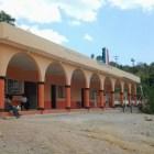 Sala Superior confirma autoridad en San Jorge El Zapote