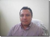 Dr. Geovanny Ortiz