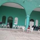 Sin resolver conflicto social en Mariscala de Juárez