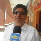 C2 deuda del gobierno con los mixtecos: Síndico de Huajuapan