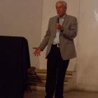 Dr. Servando Nava; La Proactividad